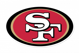 San Francisco 49ers Host 2nd Annual Firefighter Appreciation Night