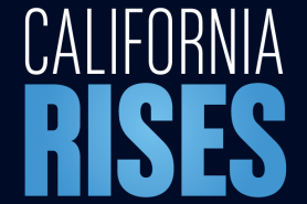 "CA Fire Foundation Issues Long Term Fire Relief Grants From Governor's ""California Rises"" Benefit"